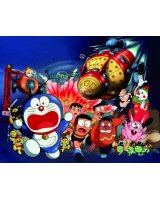 BUY NEW doraemon - 72939 Premium Anime Print Poster
