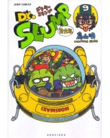 BUY NEW dr slump - 135174 Premium Anime Print Poster