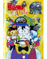 BUY NEW dr slump - 143554 Premium Anime Print Poster