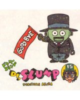 BUY NEW dr slump - 162960 Premium Anime Print Poster