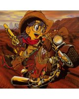 BUY NEW dr slump - 92618 Premium Anime Print Poster