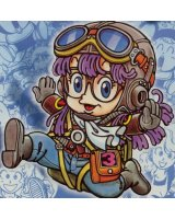 BUY NEW dr slump - 92620 Premium Anime Print Poster