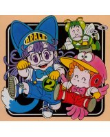 BUY NEW dr slump - 92621 Premium Anime Print Poster