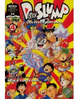 BUY NEW dr slump - 93348 Premium Anime Print Poster