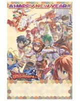 BUY NEW dragon shadow spell - 173985 Premium Anime Print Poster