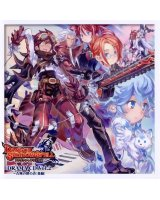 BUY NEW dragon shadow spell - 187270 Premium Anime Print Poster