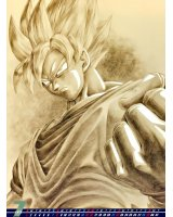 BUY NEW dragonball z - 101971 Premium Anime Print Poster