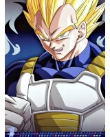 BUY NEW dragonball z - 102221 Premium Anime Print Poster