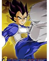 BUY NEW dragonball z - 102223 Premium Anime Print Poster