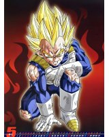 BUY NEW dragonball z - 102225 Premium Anime Print Poster