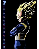 BUY NEW dragonball z - 102227 Premium Anime Print Poster