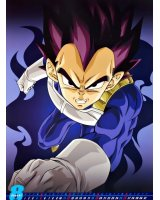 BUY NEW dragonball z - 102228 Premium Anime Print Poster