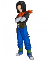 BUY NEW dragonball z - 103762 Premium Anime Print Poster