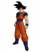 BUY NEW dragonball z - 103766 Premium Anime Print Poster