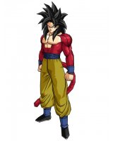 BUY NEW dragonball z - 104259 Premium Anime Print Poster