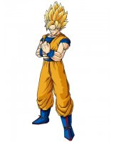 BUY NEW dragonball z - 104262 Premium Anime Print Poster