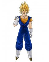 BUY NEW dragonball z - 104267 Premium Anime Print Poster