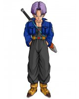 BUY NEW dragonball z - 104856 Premium Anime Print Poster