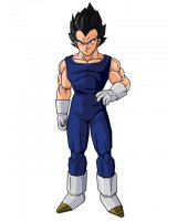 BUY NEW dragonball z - 104862 Premium Anime Print Poster