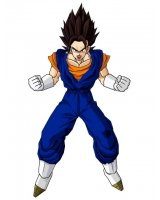 BUY NEW dragonball z - 104863 Premium Anime Print Poster