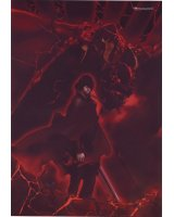 BUY NEW drakenguard - 105959 Premium Anime Print Poster