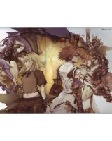 BUY NEW drakenguard - 106188 Premium Anime Print Poster