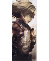 BUY NEW drakenguard - 62764 Premium Anime Print Poster