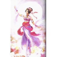 BUY NEW dynasty warriors - 116579 Premium Anime Print Poster