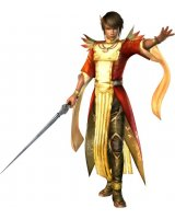 dynasty warriors - 152772