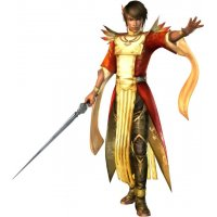 BUY NEW dynasty warriors - 152772 Premium Anime Print Poster