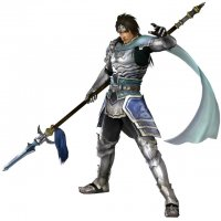 BUY NEW dynasty warriors - 169413 Premium Anime Print Poster