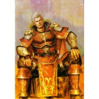 BUY NEW dynasty warriors - 169639 Premium Anime Print Poster