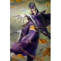 BUY NEW dynasty warriors - 172133 Premium Anime Print Poster