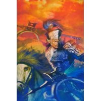 BUY NEW dynasty warriors - 172235 Premium Anime Print Poster