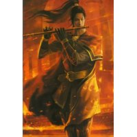 BUY NEW dynasty warriors - 172239 Premium Anime Print Poster