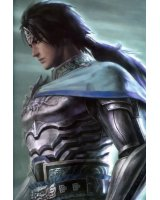 dynasty warriors - 172622
