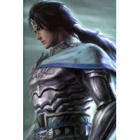 BUY NEW dynasty warriors - 172622 Premium Anime Print Poster