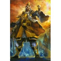 BUY NEW dynasty warriors - 172627 Premium Anime Print Poster