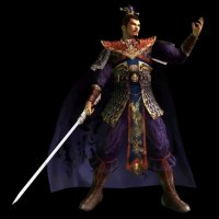 BUY NEW dynasty warriors - 175519 Premium Anime Print Poster