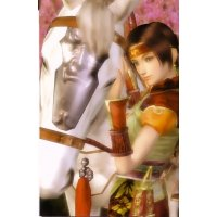 BUY NEW dynasty warriors - 23852 Premium Anime Print Poster