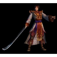 BUY NEW dynasty warriors - 24600 Premium Anime Print Poster