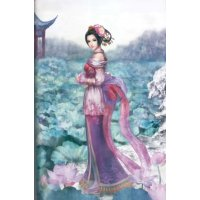 BUY NEW dynasty warriors - 6574 Premium Anime Print Poster