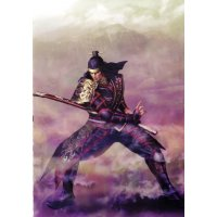 BUY NEW dynasty warriors - 71233 Premium Anime Print Poster