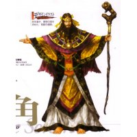 BUY NEW dynasty warriors - 71453 Premium Anime Print Poster
