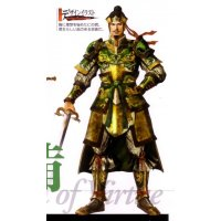 BUY NEW dynasty warriors - 71645 Premium Anime Print Poster