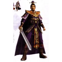 BUY NEW dynasty warriors - 72117 Premium Anime Print Poster