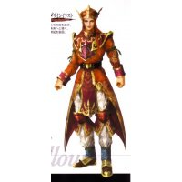 BUY NEW dynasty warriors - 72664 Premium Anime Print Poster