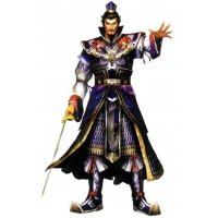 BUY NEW dynasty warriors - 73277 Premium Anime Print Poster