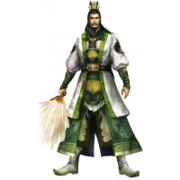 BUY NEW dynasty warriors - 73734 Premium Anime Print Poster