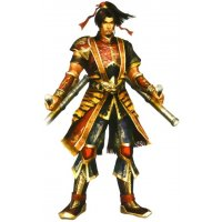 BUY NEW dynasty warriors - 73735 Premium Anime Print Poster